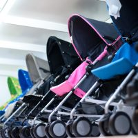 compact-baby-stroller